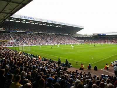 Picture of Elland Road