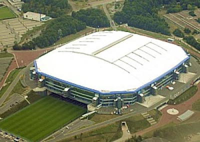 Picture of Veltins Arena