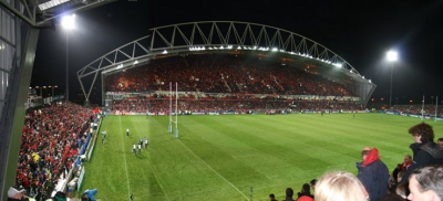 Picture of Thomond Park