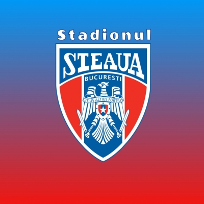 Picture of Stadionul Steaua