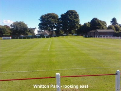 Picture of Whitton Park