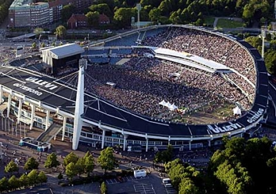 Picture of Ullevi