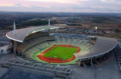 ataturk-olympic-stadium.jpg